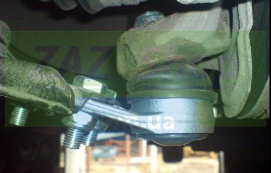 Ремонт рулевой рейки шевроле эпика