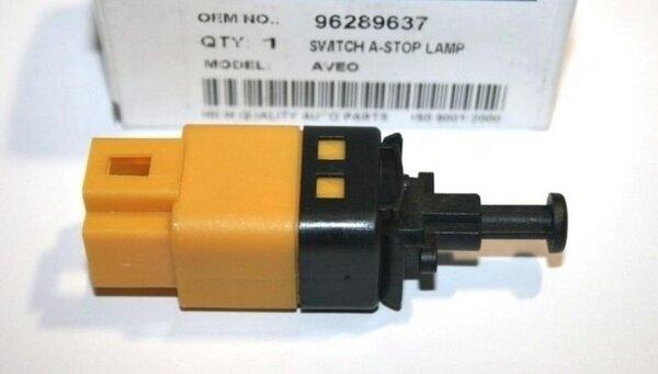 BlackVue DR750S2CH технические характеристики видеообзоры