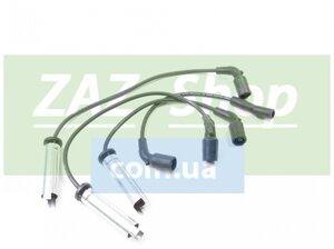 кабель кг 4х10 цена за метр в иркутске