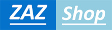 Запчасти ЗАЗ купить в магазине Zaz Shop - Каталог GM в Украине по низкой цене